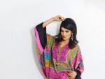 Shirin Hassan Women Party Dresses 2012