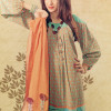 Shubinak Autumn Women Collection 2012
