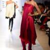 Pakistan Fashion Week 2012, Sonya Battla Collection