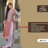 For Women 2012 ZQ Designer Series by Star Textiles