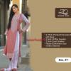 For Women 2012 ZQ Designer Series by Star Textiles