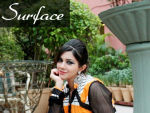 Surface Latest Women Winter Collection 2012
