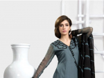 Taana Baana Women Winter Collection 2012