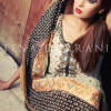 Tena Durrani Bridal Wear Women Collection 2012