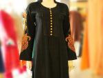 For Women 2012-13 Thredz Winter Collection