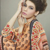 For Girls and Women 2012 Lala Turkish Linen