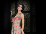 Al Karam 2012-13 Umar Sayeed Winter Collection
