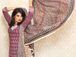 New Winter Range 2012-13 by Warda Designer Collection