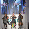 Pakistan Fashion Week 2012, Warda Saleem Collection