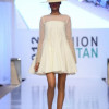 Pakistan Fashion Week 2012, Zaheer Abbas Collection