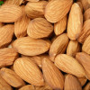 Benefits of Dry Fruits on Health
