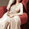 Mohsin Naveed Ranjha Latest Bridal Collection 2012