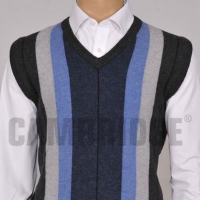 For Men and Women 2012 Winter Sweater Collection by Cambridge