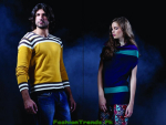 For Boys and Girls 2012 Latest Winter Arrivals by Forecast