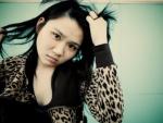 Natural Hair Treatments Prevent Fall of Hair