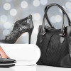 Winter Trends Footwear and Handbags by Insignia