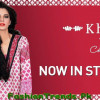 Pre-Winter Collection 2012 for Women by Khaadi