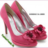 For Women 2012-13 Winter Footwear Collection by Monsoon