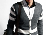 For Winter Fashion Top 5 Trends for Men