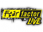Fear Factor Pakistan To Appear on Mini Screen Soon