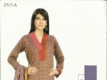 Lala 2012-13 Sana and Samia Winter Range for Women