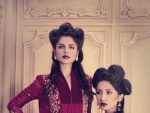 Formal Dresses 2012 for Women by Shagufta Imam