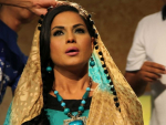 Veena Malik Charged 60 Lacs for Astaghfar Show