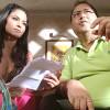 Veena Malik Opines Her Offensive MMS Clip