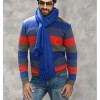 Leisure Club Latest Winter Collection 2012