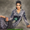 Sobia Nazir Latest Winter Collection 2012