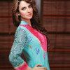 Taana Baana Latest Winter Collection 2012