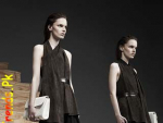 Pre Fall 2013 Collection by Alexander Wang