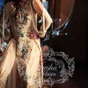 Winter Collection 2013 by Ayesha Adnan