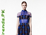 Pre Fall 2013 Collection by Christopher Kane