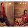Winter 2013 Dresses for Women by Eiza by UA Textiles