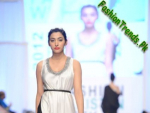 Misha Lakhani Collection at FPW 2013 Day 3
