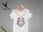 Forestblu Women Winter Tops & Tunics Collection 2013