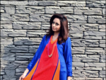 Glitters Women Winter Casual Dresses 2013