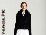 2013 Pre Fall Fashion Collection by Jenni Kayne