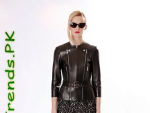 Pre Fall 2013 Collection by Michael Kors