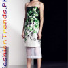 2013 Pre-Fall Collection of Prabal Gurung
