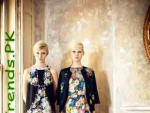 Erdem Moralioglu Latest Pre Fall 2013 Collection