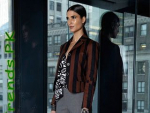 2013 Pre Fall Collection by Rachel Roy