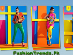 Winter Collection 2013 by Rang Ja