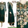 SHS Pret-a-Porter Semi Formal Women Wear Collection 2013