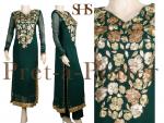 SHS Pret-a-Porter Semi Formal Women Wear Collection 2013