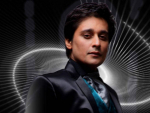 Sahir Lodhi Rocking performance with Gangnam Style
