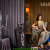 For Women 2013 Khaddar Collection by Shariq Textiles