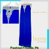 Formal Dresses 2013 New Designs by Teena by Hina Butt