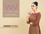 Winter Collection 2013 by the Working Woman